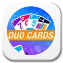 DuoCards