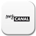 My Canal