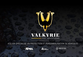 Valkyrie PPF Solutions